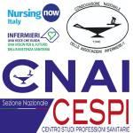 CNAI annunzia la costituzione della Sezione Nazionale CESPI