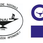 Costituita CNAI Umbria