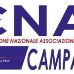11 feb. nasce CNAI Campania