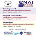 Seminari CESPI CNAI