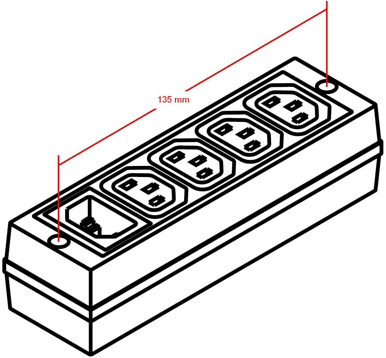 Arlin Components Amp Hardware