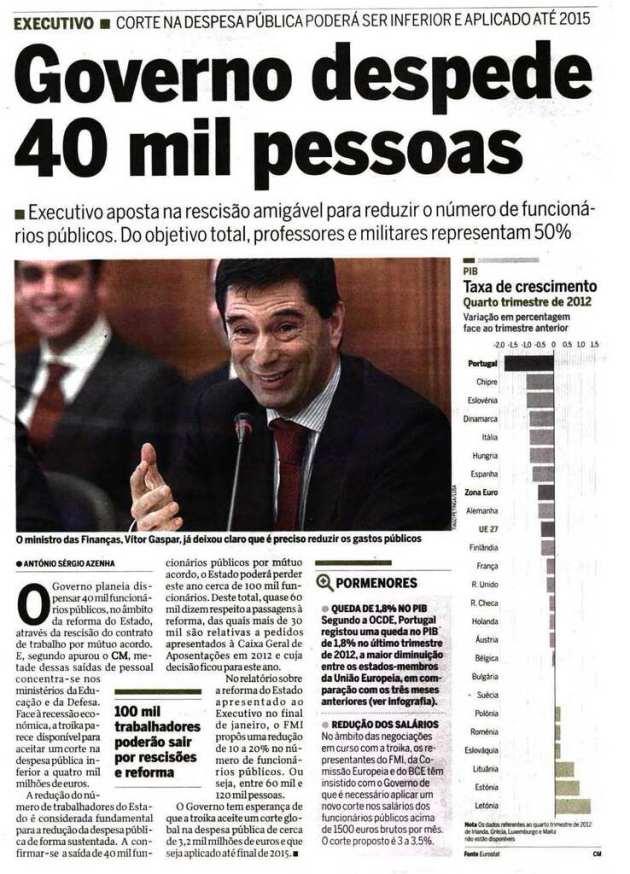 CM-Governo_despede_40_mil_pessoas