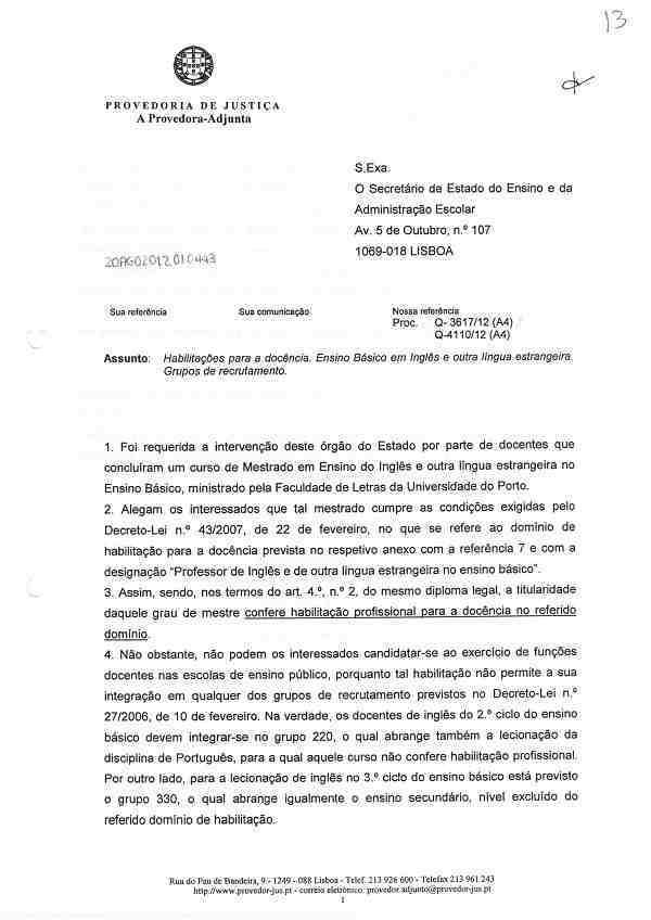 resposta_dgrhe_provedoria_de_justiça_queixa_Página_3