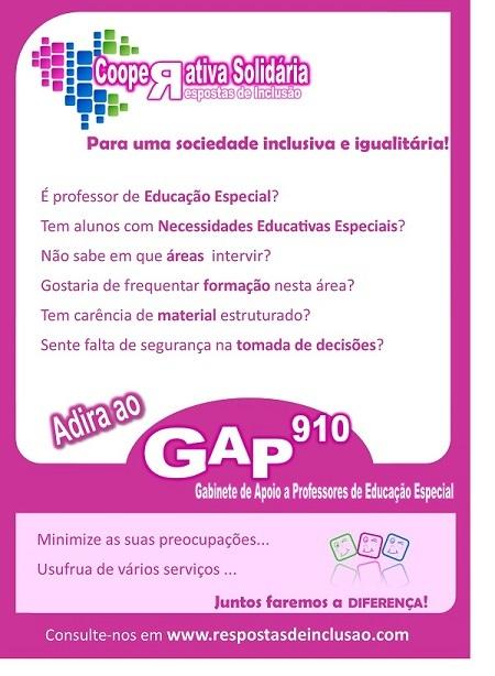 gap910