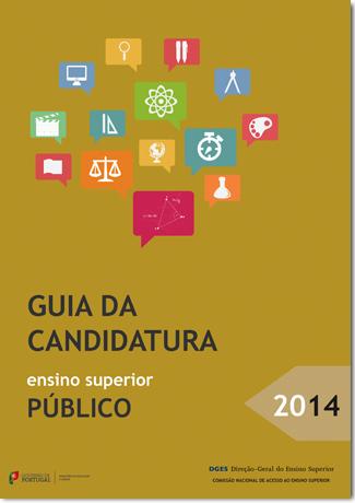 GuiaCandPub_2014_capa
