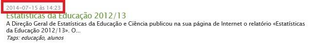 portal do governo estatisticas
