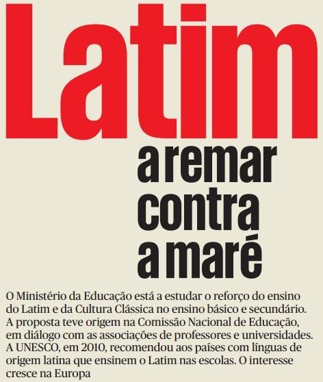 latim