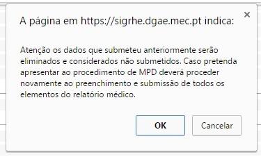 anular MPD2