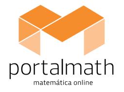 novo_logo_portalmath