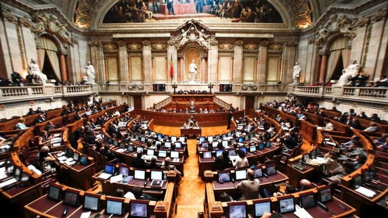 parlamento_ar_plenario_lusa