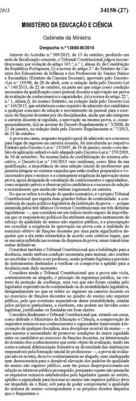 despacho revoga pacc_Página_1