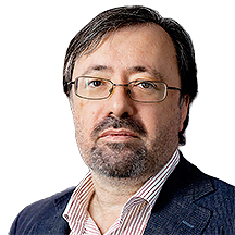 Paulo-Guinote
