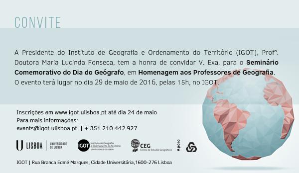 convite_dia_geografo
