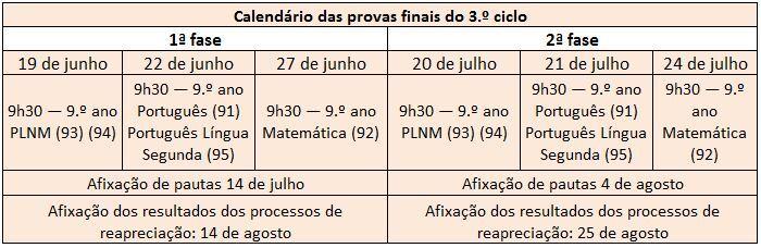 Calendário-das-provas-finais-do-3.º-ciclo