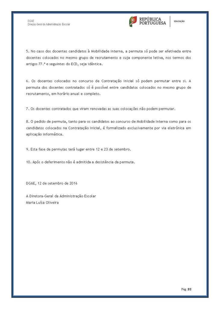 nota-informativa-permutas-2016-2017_pagina_2