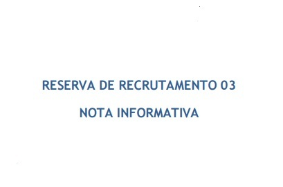 nota-info-rr34