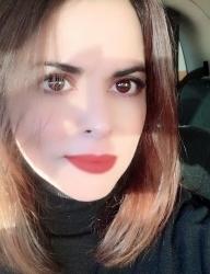 Clara Monteiro