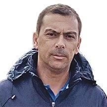 Rui Cardoso
