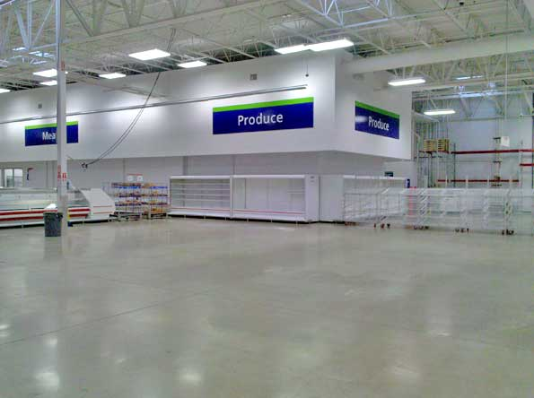 Image result for image of sam's club closing