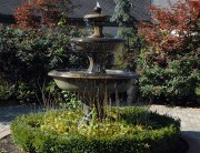 Arlington Court Skilled Nursing and Rehab Fountain