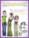 2006-07 Issue 7 Spring Supplement