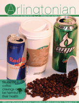 2007-08 Issue 4