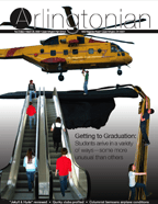 2007-08 Issue 7