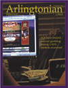 2006-07 Issue 3