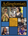 2006-07 Issue 9