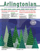 2008-09 Issue 4 - Holiday Insert