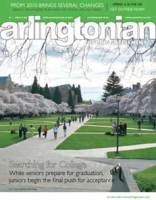 2009-10 Issue 7 Supplement