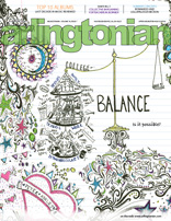 2010-11 Issue 7