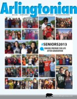 2012-13 Issue 9