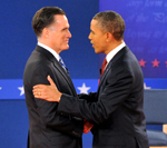 US NEWS CAMPAIGN-DEBATE 4 ZUM