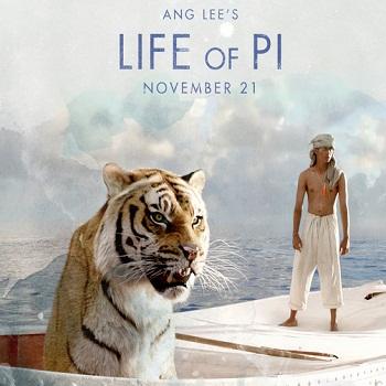 Life-Of-Pi-1