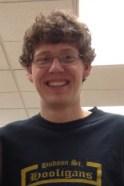 tom paulson profile pic