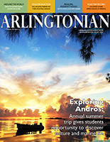2014-15 Issue 1