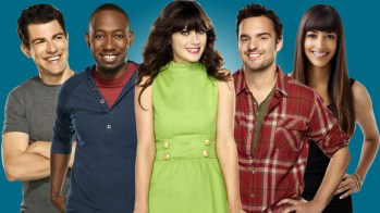 New-Girl-Promo-Saison1-2