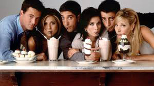 friends-review
