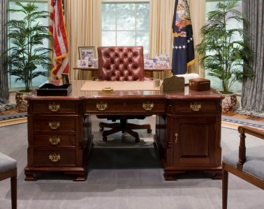 bush_library_oval_office_replica