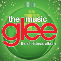 glee_-_the_music_the_christmas_album_by_glee_cast
