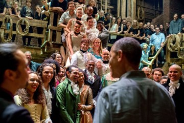 obama-greets-hamilton-cast-source-wikipedia-labeled-for-reuse