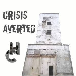 Senior Cory Leo released his debut album Crisis Averted on July 7. The album features 8 songs and was made in collaboration with multiple Columbus-based artists, including UAHS senior Dylan Davis, aka Myle$ Davi$.