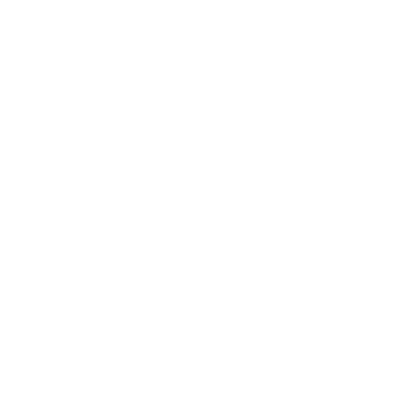 Arlington Young Democrats