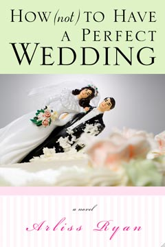 Wedding Cover - Dane's Version