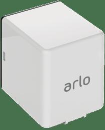 Batterie d'Arlo Go
