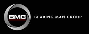 bearingman logo