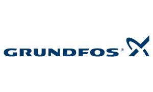 grundfos_logo_5