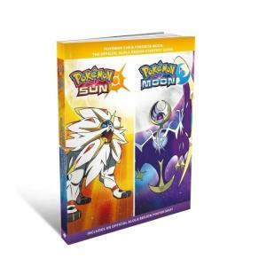 pokemon-sun-moon-strategy-guide-863528322