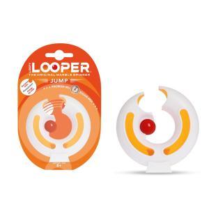 Fidget loopy hooper jump Lelystad